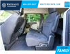 2018 Dodge Grand Caravan CVP/SXT (Stk: VW1297A) in Vancouver - Image 15 of 20