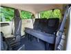 2018 Dodge Grand Caravan CVP/SXT (Stk: VW1297A) in Vancouver - Image 16 of 20