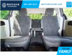 2018 Dodge Grand Caravan CVP/SXT (Stk: VW1297A) in Vancouver - Image 17 of 20