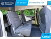 2018 Dodge Grand Caravan CVP/SXT (Stk: VW1297A) in Vancouver - Image 18 of 20