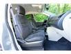 2018 Dodge Grand Caravan CVP/SXT (Stk: VW1297A) in Vancouver - Image 14 of 20