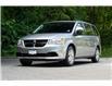 2018 Dodge Grand Caravan CVP/SXT (Stk: VW1297A) in Vancouver - Image 1 of 20