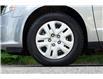 2018 Dodge Grand Caravan CVP/SXT (Stk: VW1297A) in Vancouver - Image 6 of 20