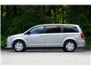 2018 Dodge Grand Caravan CVP/SXT (Stk: VW1297A) in Vancouver - Image 3 of 20