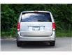 2018 Dodge Grand Caravan CVP/SXT (Stk: VW1297A) in Vancouver - Image 5 of 20