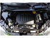 2018 Dodge Grand Caravan CVP/SXT (Stk: VW1297A) in Vancouver - Image 7 of 20