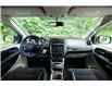 2018 Dodge Grand Caravan CVP/SXT (Stk: VW1297A) in Vancouver - Image 9 of 20