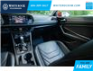 2019 Volkswagen Jetta 1.4 TSI Execline (Stk: VW1301) in Vancouver - Image 19 of 24