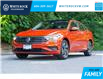 2019 Volkswagen Jetta 1.4 TSI Execline (Stk: VW1301) in Vancouver - Image 1 of 24