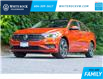 2019 Volkswagen Jetta 1.4 TSI Execline (Stk: VW1301) in Vancouver - Image 2 of 24