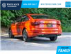 2019 Volkswagen Jetta 1.4 TSI Execline (Stk: VW1301) in Vancouver - Image 5 of 24