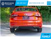 2019 Volkswagen Jetta 1.4 TSI Execline (Stk: VW1301) in Vancouver - Image 6 of 24