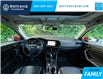 2019 Volkswagen Jetta 1.4 TSI Execline (Stk: VW1301) in Vancouver - Image 10 of 24