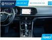 2019 Volkswagen Jetta 1.4 TSI Execline (Stk: VW1301) in Vancouver - Image 13 of 24