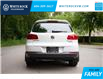 2016 Volkswagen Tiguan Special Edition (Stk: MT086636A) in Vancouver - Image 3 of 18
