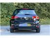2015 Volkswagen Golf 1.8 TSI Trendline (Stk: MG010335A) in Vancouver - Image 5 of 21