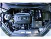 2015 Volkswagen Golf 1.8 TSI Trendline (Stk: MG010335A) in Vancouver - Image 7 of 21
