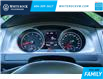 2015 Volkswagen Golf 1.8 TSI Trendline (Stk: MG010335A) in Vancouver - Image 11 of 21