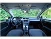 2015 Volkswagen Golf 1.8 TSI Trendline (Stk: MG010335A) in Vancouver - Image 9 of 21
