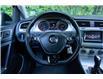 2015 Volkswagen Golf 1.8 TSI Trendline (Stk: MG010335A) in Vancouver - Image 10 of 21