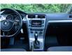 2015 Volkswagen Golf 1.8 TSI Trendline (Stk: MG010335A) in Vancouver - Image 12 of 21