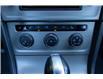 2015 Volkswagen Golf 1.8 TSI Trendline (Stk: MG010335A) in Vancouver - Image 14 of 21
