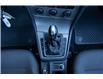 2015 Volkswagen Golf 1.8 TSI Trendline (Stk: MG010335A) in Vancouver - Image 15 of 21