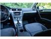 2015 Volkswagen Golf 1.8 TSI Trendline (Stk: MG010335A) in Vancouver - Image 16 of 21