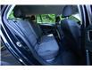 2015 Volkswagen Golf 1.8 TSI Trendline (Stk: MG010335A) in Vancouver - Image 20 of 21