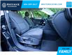 2015 Volkswagen Golf 1.8 TSI Trendline (Stk: MG010335A) in Vancouver - Image 17 of 21