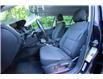 2015 Volkswagen Golf 1.8 TSI Trendline (Stk: MG010335A) in Vancouver - Image 8 of 21