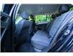 2015 Volkswagen Golf 1.8 TSI Trendline (Stk: MG010335A) in Vancouver - Image 18 of 21
