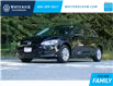 2015 Volkswagen Golf 1.8 TSI Trendline (Stk: MG010335A) in Vancouver - Image 1 of 21