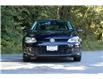 2015 Volkswagen Golf 1.8 TSI Trendline (Stk: MG010335A) in Vancouver - Image 2 of 21