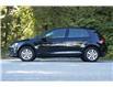2015 Volkswagen Golf 1.8 TSI Trendline (Stk: MG010335A) in Vancouver - Image 3 of 21