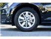 2015 Volkswagen Golf 1.8 TSI Trendline (Stk: MG010335A) in Vancouver - Image 6 of 21