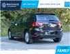 2015 Volkswagen Golf 1.8 TSI Trendline (Stk: MG010335A) in Vancouver - Image 4 of 21