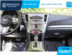 2010 Subaru Legacy 2.5 i Sport Package (Stk: VW1289A) in Vancouver - Image 12 of 20