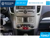 2010 Subaru Legacy 2.5 i Sport Package (Stk: VW1289A) in Vancouver - Image 13 of 20