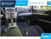 2010 Subaru Legacy 2.5 i Sport Package (Stk: VW1289A) in Vancouver - Image 15 of 20