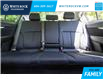 2010 Subaru Legacy 2.5 i Sport Package (Stk: VW1289A) in Vancouver - Image 18 of 20