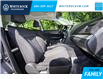 2010 Subaru Legacy 2.5 i Sport Package (Stk: VW1289A) in Vancouver - Image 16 of 20