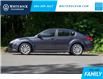 2010 Subaru Legacy 2.5 i Sport Package (Stk: VW1289A) in Vancouver - Image 3 of 20