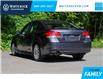 2010 Subaru Legacy 2.5 i Sport Package (Stk: VW1289A) in Vancouver - Image 4 of 20
