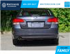 2010 Subaru Legacy 2.5 i Sport Package (Stk: VW1289A) in Vancouver - Image 5 of 20