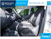 2017 Volkswagen Tiguan Wolfsburg Edition (Stk: VW1300) in Vancouver - Image 8 of 21