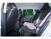 2017 Volkswagen Tiguan Wolfsburg Edition (Stk: VW1300) in Vancouver - Image 18 of 21