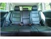 2017 Volkswagen Tiguan Wolfsburg Edition (Stk: VW1300) in Vancouver - Image 19 of 21