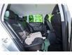 2017 Volkswagen Tiguan Wolfsburg Edition (Stk: VW1300) in Vancouver - Image 20 of 21