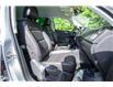 2017 Volkswagen Tiguan Wolfsburg Edition (Stk: VW1300) in Vancouver - Image 17 of 21